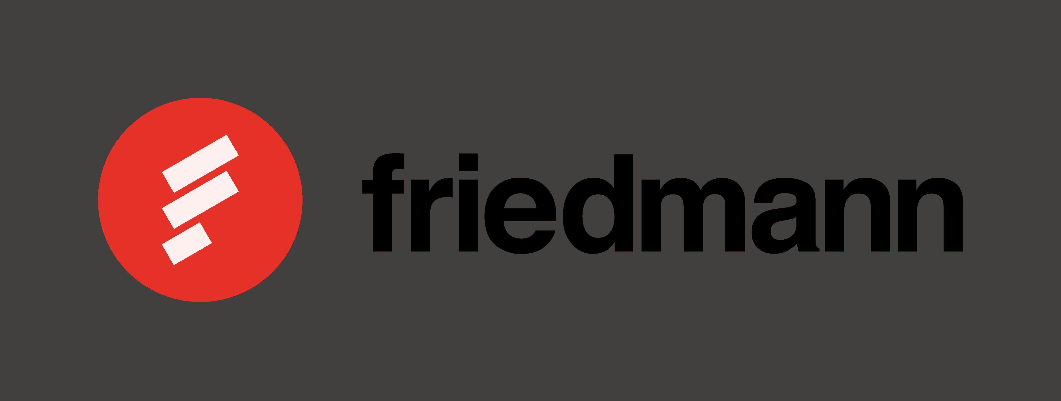 www.friedmann-print.de